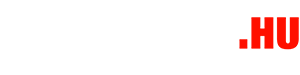 Megakran logo alap white sm